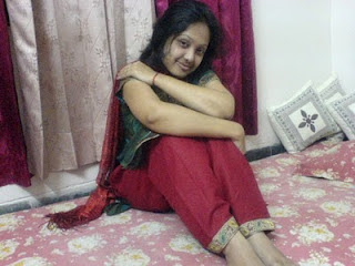 bangla very sex photos